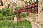 Cuenca (VII): siglo XX, la recuperaci�n del casco hist�rico