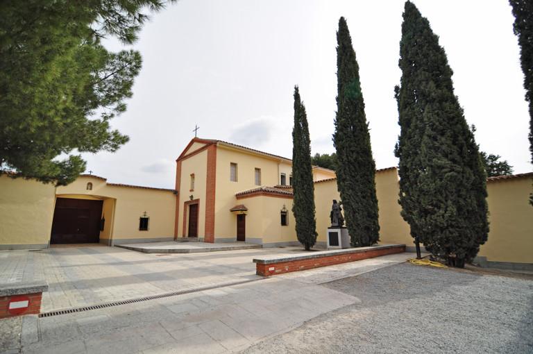 http://www.unaventanadesdemadrid.com/objetos/comunidad-de-madrid/getafe/convento-de-la-madre-maravillas.jpg