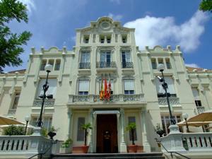 Huesca, Círculo Oscense
