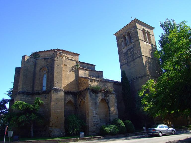 Huesca (II)