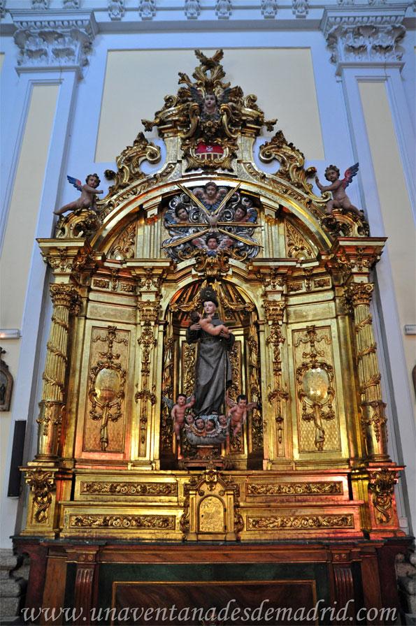 Maria de los angeles - 1 9