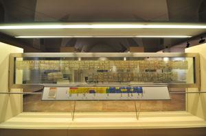 Museo de América, Códice Tro-Cortesiano
