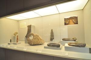 Museo de América, Juego de Pelota