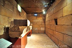 Templo de Debod, Mammisi