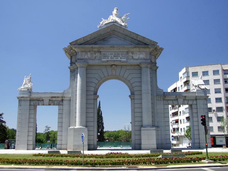 Barranquilla construyendo ciudad y departamento page - Puertas lacadas en madrid ...