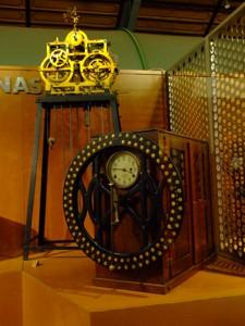 Museo Nacional de Ciencia y Tecnología, Soluciones cotidianas