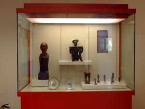 Museo Nacional de Antropolog�a, Creencias, Filipinas
