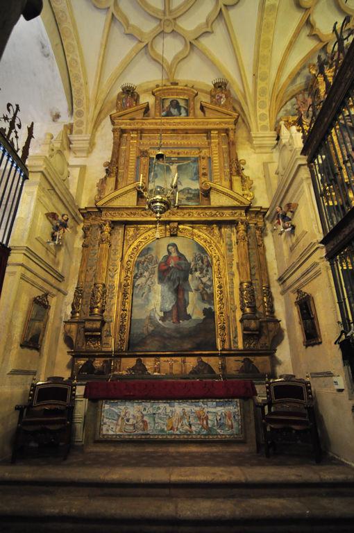 La Catedral Mezquita De C 243 Rdoba V La Ampliaci 243 N De