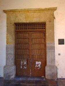 Córdoba, Pósito de la Corredera