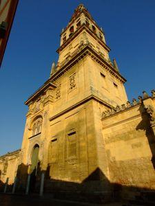 Córdoba, Santa Iglesia Catedral