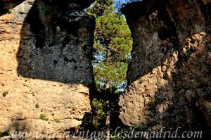 Cuenca, la Ciudad Encantada, Los Amantes de Teruel