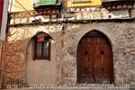 Cuenca, Casa Curato de San Juan