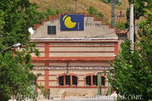 Segovia, Sociedad Cooperativa Electra Segoviana