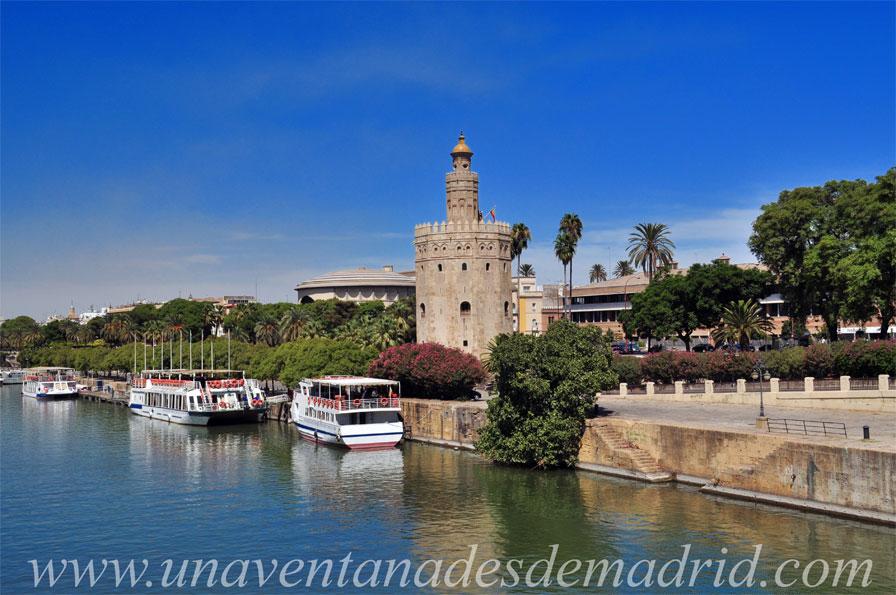Sevilla Ii La Isbiliya Arabe