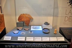 Museo Arqueológico de Sevilla, Bronce Carriazo
