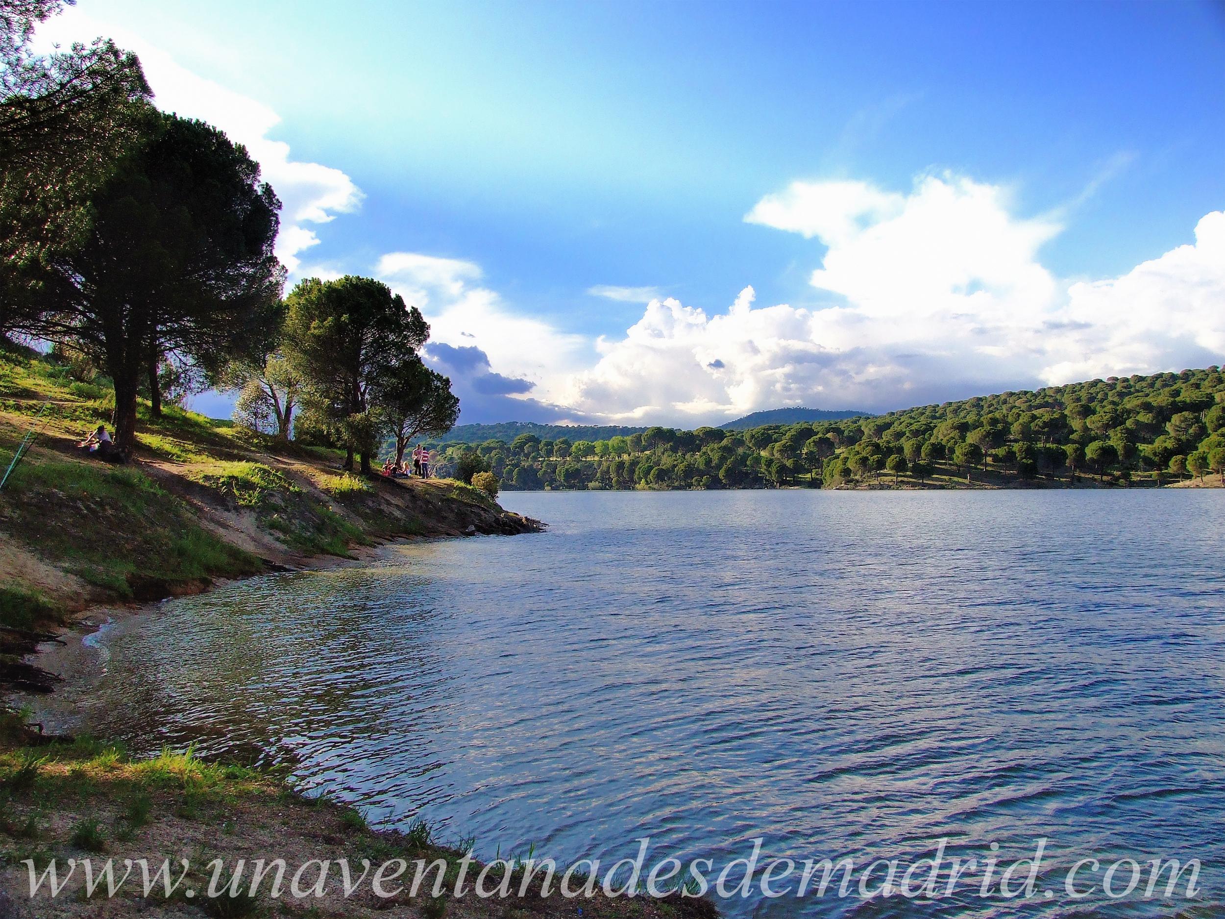 image Pantano de san juan 2016 1