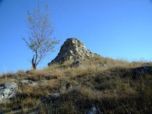 Santorcaz, Torrecilla de Santorcaz