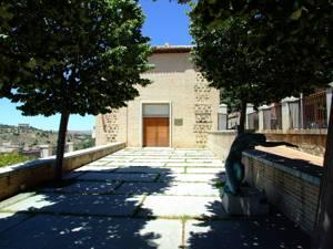Toledo, Casa Museo Victorio Macho